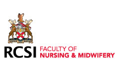 Faculty of Nursing & Midwifery